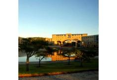 Bond University Gold Coast Photo
