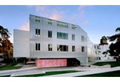Chisholm Institute of TAFE Dandenong Campus Australia