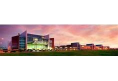Institution Curtin University Australia