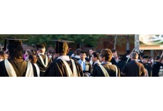 Institution Curtin University Bentley Australia