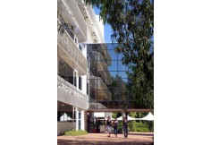 Photo Charles Darwin University Casuarina Campus Australia Institution