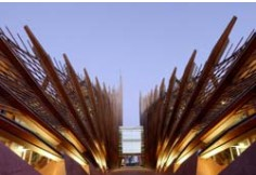 Photo Edith Cowan University Joondalup Campus Joondalup Western Australia