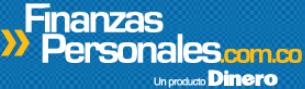 FinanzasPersonales.com