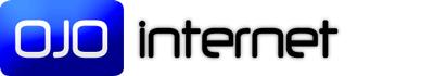 Ojo Internet