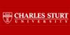 Charles Sturt University Goulburn Campus School of Policing Studies