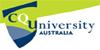 Central Queensland University Mackay Campus