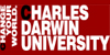 Charles Darwin University Casuarina Campus